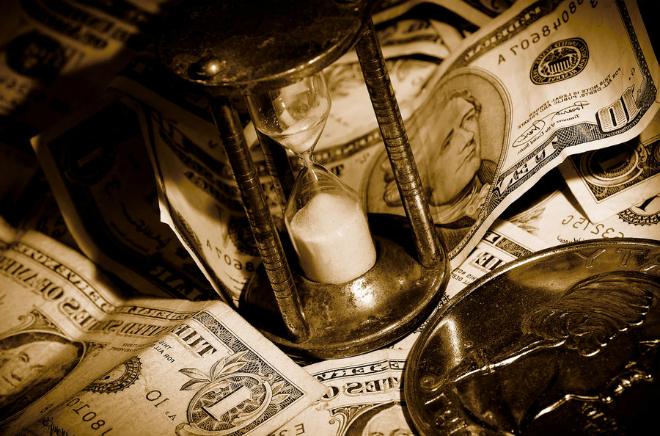 как на мтс брать деньги в долг украина росбанк калькулятор кредита